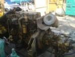 Engine CAT 3114