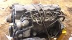 Engine Komatsu PC200-8
