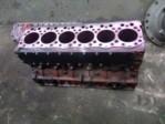 Cylinder Block CAT 3046