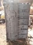 Cylinder Block Doosan 500