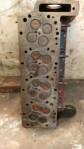 Cylinder Head Kobelco SK200-8
