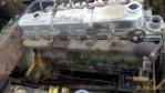 Engine Mitsubishi S6S